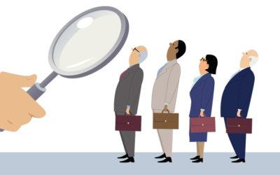 Columna semanal OBSERBC- Control y vigilancia sobre accionistas de sociedades anónimas