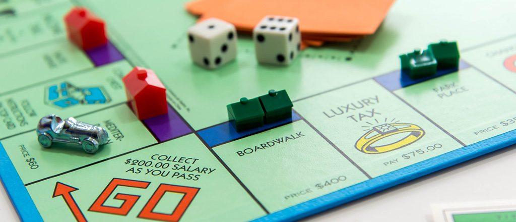 Columna semanal OBSERBC- ¿Sabes jugar monopoly?