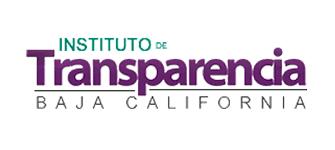 Columna semanal OBSERBC- Relevo en Instituto de Transparencia de BC