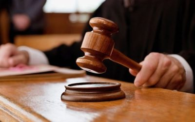 Columna semanal OBSERBC- La Corte no abrió una línea de crédito ilimitada a los Estados